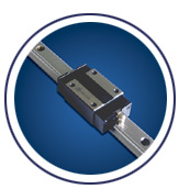 Linear Guides photo